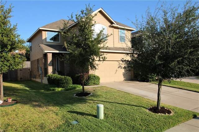2029 Nestlewood Dr, Austin, TX 78754 (#9816936) :: The Heyl Group at Keller Williams