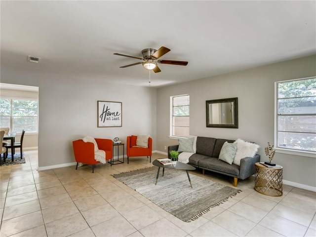 4706 Menchaca Rd, Austin, TX 78745 (#9830322) :: Papasan Real Estate Team @ Keller Williams Realty