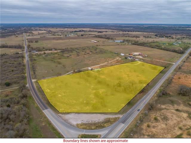 TBD Fm 713, Lockhart, TX 78644 (#9835049) :: Zina & Co. Real Estate