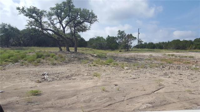 109 Horizon Ridge Cv SE, Liberty Hill, TX 78642 (#9837689) :: Realty Executives - Town & Country