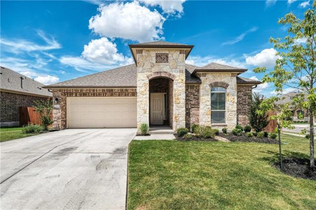 16452 Vescovo Ln, Pflugerville, TX 78660 (#9840339) :: Zina & Co. Real Estate