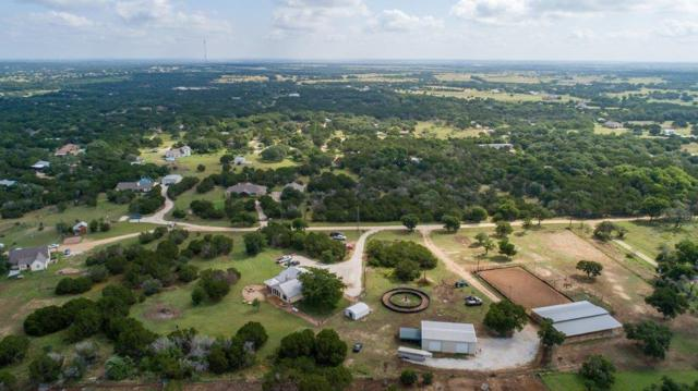 501 Hidden Mesa, Leander, TX 78641 (#9841404) :: The Perry Henderson Group at Berkshire Hathaway Texas Realty
