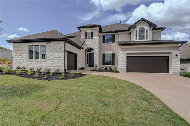 289 Adam Ct, Austin, TX 78737 (#9842970) :: Ana Luxury Homes