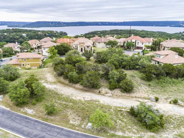 14618 Mansfield Dam Ct #22, Austin, TX 78734 (#9850091) :: The Perry Henderson Group at Berkshire Hathaway Texas Realty