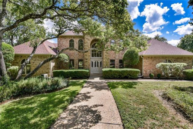 5 Leopold Ln, Austin, TX 78746 (#9857590) :: Realty Executives - Town & Country
