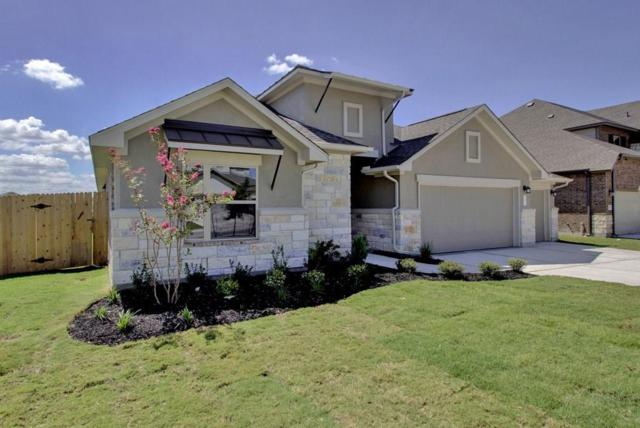 20421 Pearl Kite Dr, Pflugerville, TX 78660 (#9869171) :: Magnolia Realty