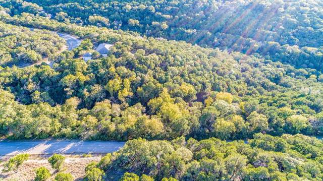 20605 Palo Duro Dr, Lago Vista, TX 78645 (#9887354) :: The Perry Henderson Group at Berkshire Hathaway Texas Realty