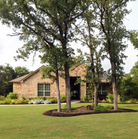 107 Tylee Cir, Bastrop, TX 78602 (#9900222) :: Ana Luxury Homes