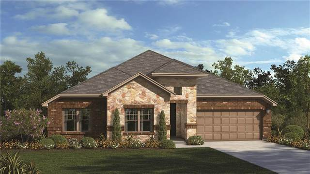 121 Charles Zanco Dr, Bastrop, TX 78602 (#9902625) :: Papasan Real Estate Team @ Keller Williams Realty