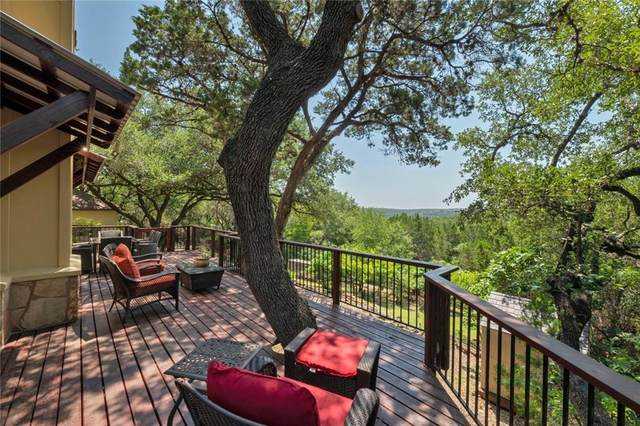 14213 Running Deer Trl, Austin, TX 78734 (#9926895) :: Papasan Real Estate Team @ Keller Williams Realty