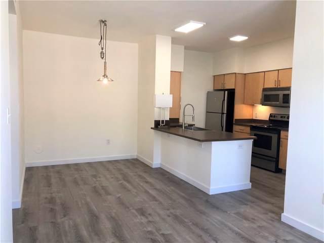 1201 Grove Blvd #1804, Austin, TX 78741 (#9933244) :: Papasan Real Estate Team @ Keller Williams Realty