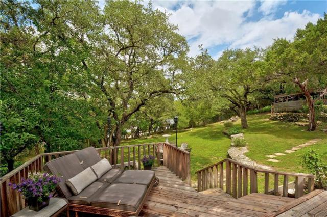 5602 Blueridge Ct, Austin, TX 78731 (#9933673) :: Watters International
