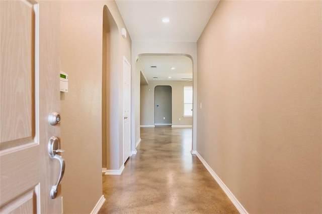7213 Altidore Dr, Austin, TX 78744 (#9941535) :: Papasan Real Estate Team @ Keller Williams Realty
