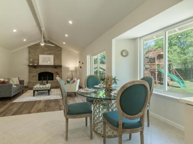 9600 Chukar Cir, Austin, TX 78758 (#9944919) :: Zina & Co. Real Estate