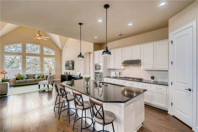 13621 Camp Comfort Ln, Austin, TX 78717 (#9953365) :: The Perry Henderson Group at Berkshire Hathaway Texas Realty
