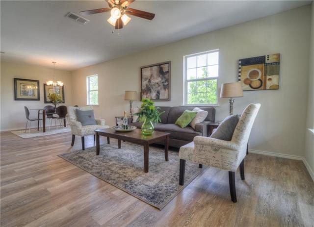 2207 Mount Sharp Rd, Wimberley, TX 78676 (#9957787) :: The Perry Henderson Group at Berkshire Hathaway Texas Realty