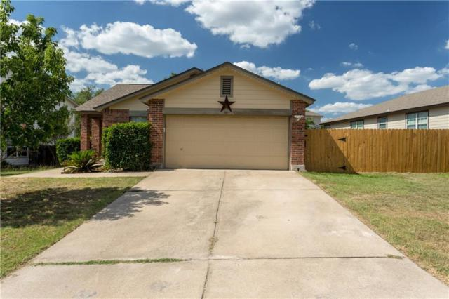 97 E Wildflower Blvd, Marble Falls, TX 78654 (#9973088) :: The Perry Henderson Group at Berkshire Hathaway Texas Realty