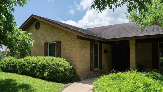 1910 Main St, Bastrop, TX 78602 (#9977441) :: 12 Points Group