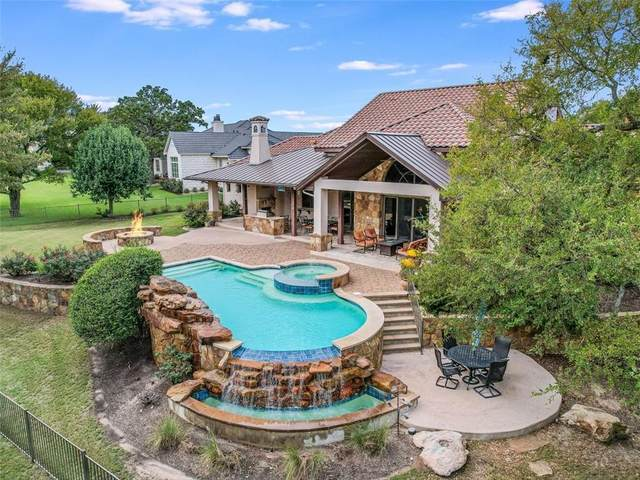 304 Goodnight Dr, Georgetown, TX 78628 (#9992541) :: Lancashire Group at Keller Williams Realty