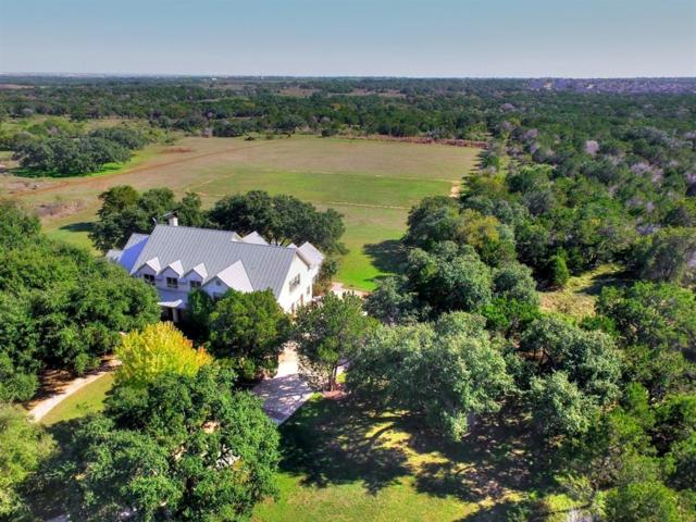 814 Hueco Springs Loop Rd, New Braunfels, TX 78132 (#1059237) :: Papasan Real Estate Team @ Keller Williams Realty
