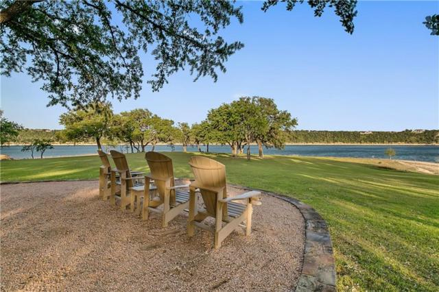 2105 Keeneland Cv, Spicewood, TX 78669 (#1061439) :: Zina & Co. Real Estate