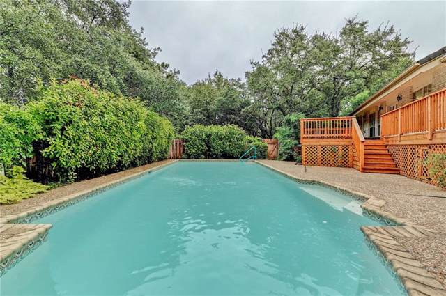 114 Barbie Ct, Lakeway, TX 78734 (#1139380) :: The Perry Henderson Group at Berkshire Hathaway Texas Realty