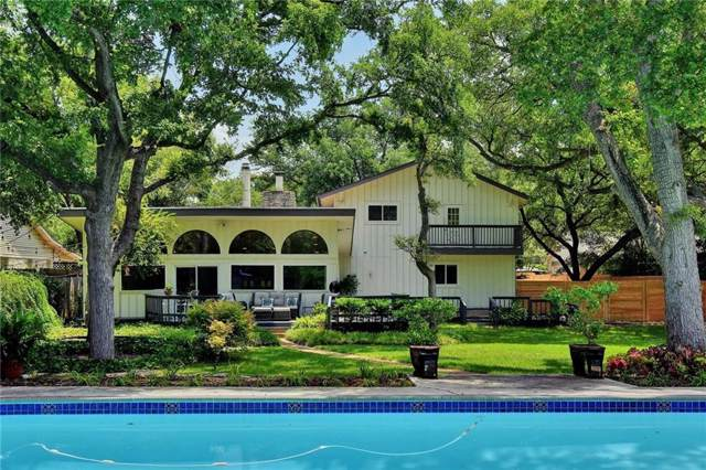 12404 Willow Bend Dr, Austin, TX 78758 (#1170937) :: The Perry Henderson Group at Berkshire Hathaway Texas Realty