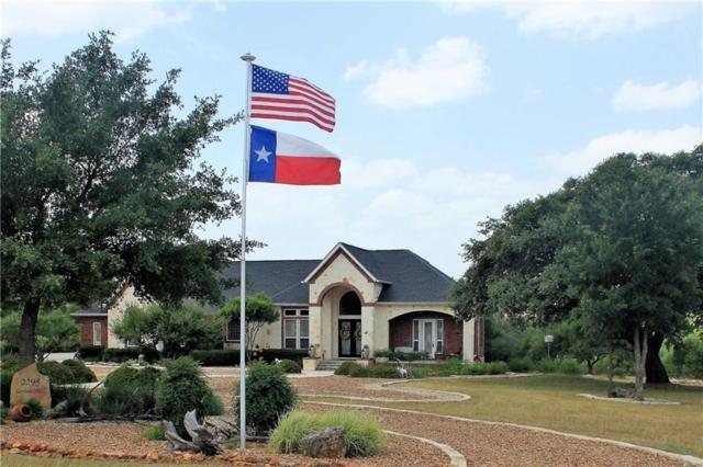 2295 Granada Hls, New Braunfels, TX 78132 (#1183511) :: Ana Luxury Homes