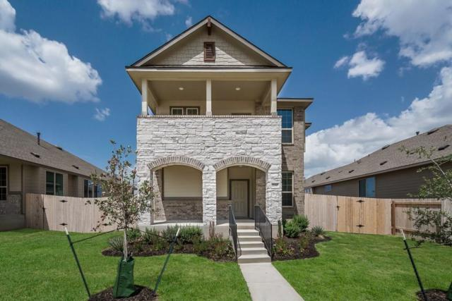 210 Alford, San Marcos, TX 78666 (#1192861) :: The Gregory Group