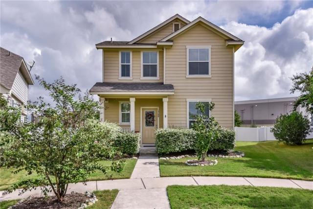 1700 Zilker Dr, Cedar Park, TX 78613 (#1224309) :: KW United Group