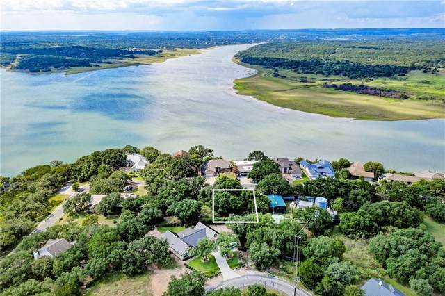 424 Coventry Rd, Spicewood, TX 78669 (#1238331) :: Ben Kinney Real Estate Team