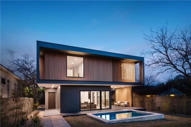 808 W Live Oak St, Austin, TX 78704 (#1239121) :: Zina & Co. Real Estate