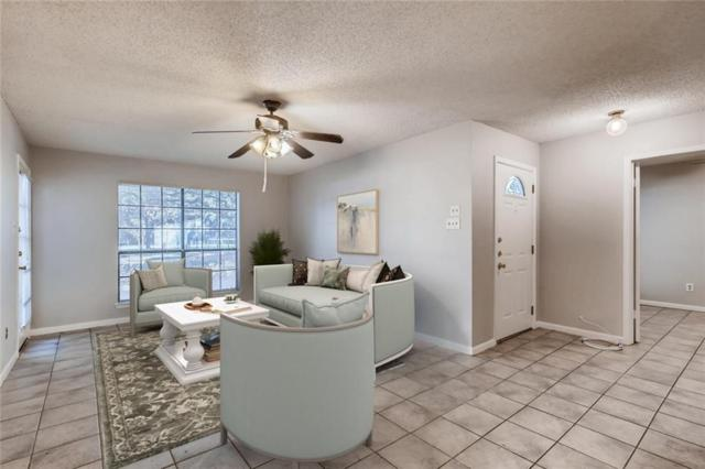 4159 Steck Ave #169, Austin, TX 78759 (#1249465) :: The Gregory Group