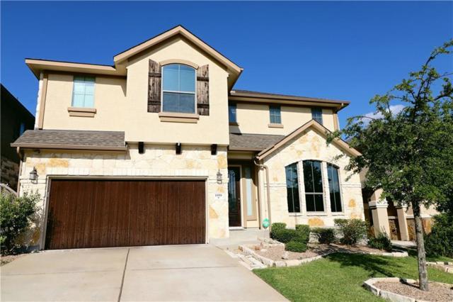 1959 Kempwood Loop, Round Rock, TX 78665 (#1254874) :: Ana Luxury Homes