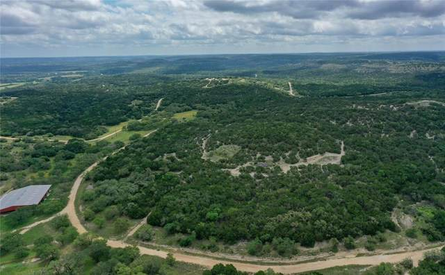 5800 Fm 32 Tract 3, Fischer, TX 78676 (#1267178) :: Cord Shiflet Group