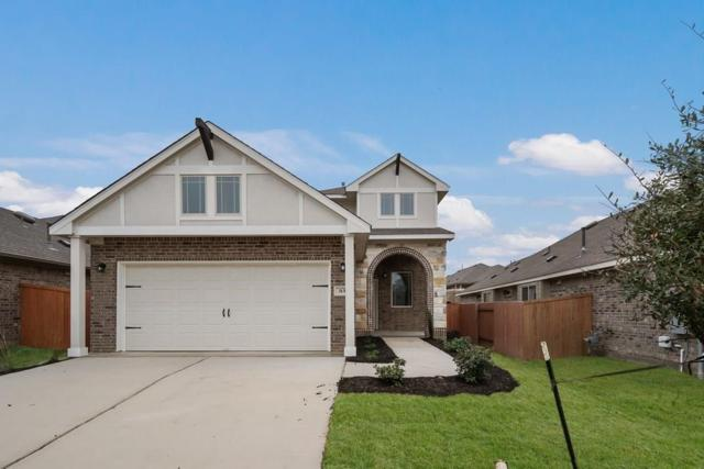 315 Windswept Way, Kyle, TX 78640 (#1298372) :: The Gregory Group
