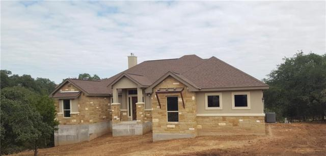 263 Legacy Hls, New Braunfels, TX 78132 (#1298706) :: Ana Luxury Homes