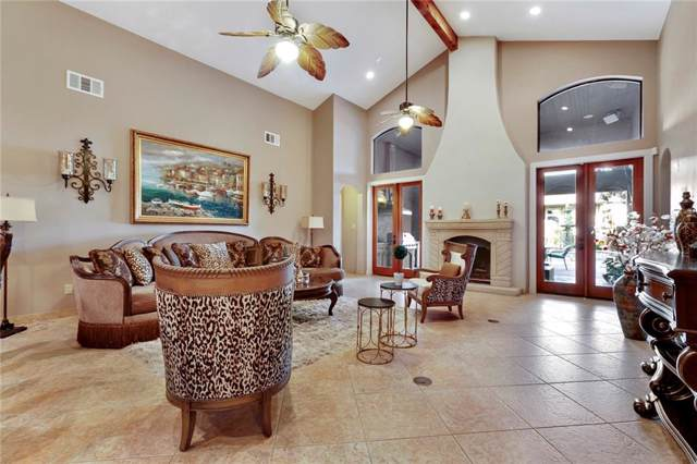 15200 Kevin Ln, Austin, TX 78734 (#1316470) :: The Perry Henderson Group at Berkshire Hathaway Texas Realty