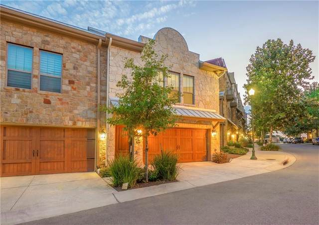 232 Adams St, Georgetown, TX 78628 (#1331321) :: Azuri Group | All City Real Estate