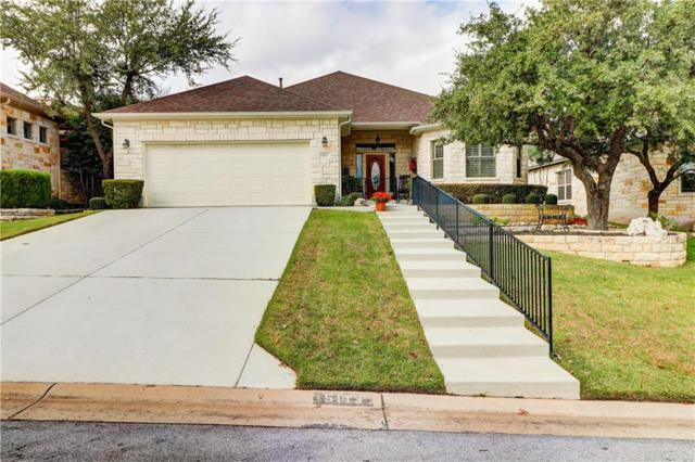 5113 Hidden Springs Trl, Georgetown, TX 78633 (#1344271) :: RE/MAX Capital City