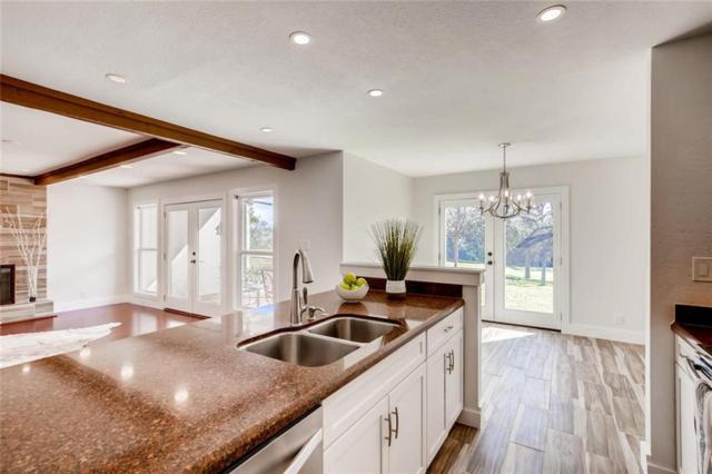 100 Lido Cir B2, Lakeway, TX 78734 (#1372151) :: Ana Luxury Homes
