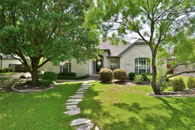11304 County Down Dr, Austin, TX 78747 (#1478186) :: Watters International