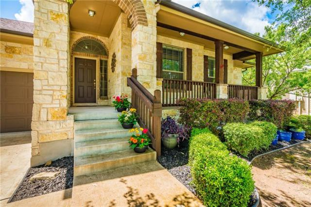 5513 Texas Bluebell Dr, Spicewood, TX 78669 (#1484192) :: Watters International