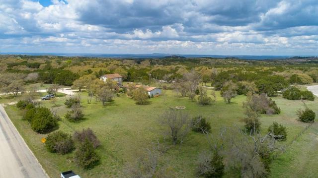 1700 Bell Springs Rd, Dripping Springs, TX 78620 (#1519338) :: The Smith Team