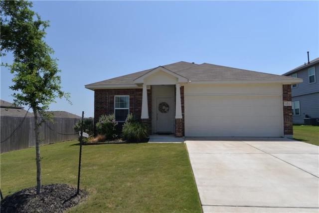 113 Exeter Cv, Kyle, TX 78640 (#1526283) :: Douglas Residential