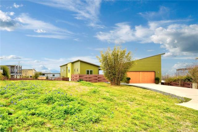 7305 Ava Ln, Austin, TX 78724 (#1533242) :: Zina & Co. Real Estate