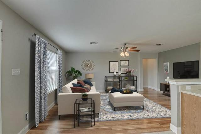 331 Outfitter Dr, Bastrop, TX 78602 (#1542115) :: The Heyl Group at Keller Williams