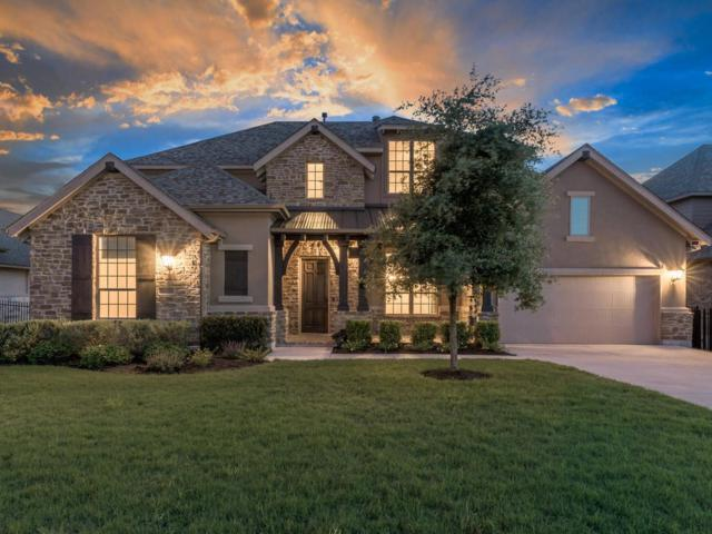22120 Verbena Pkwy, Spicewood, TX 78669 (#1554309) :: The Gregory Group