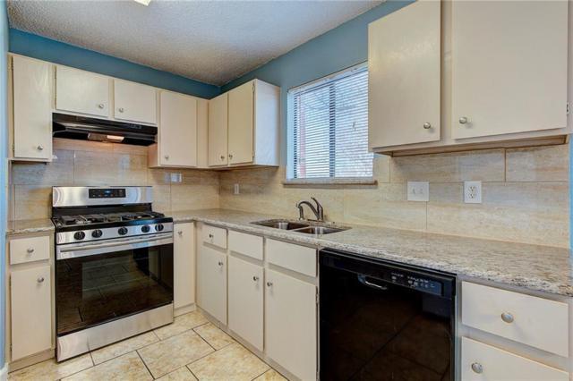 1608 Morning Quail Dr, Austin, TX 78758 (#1600952) :: Forte Properties
