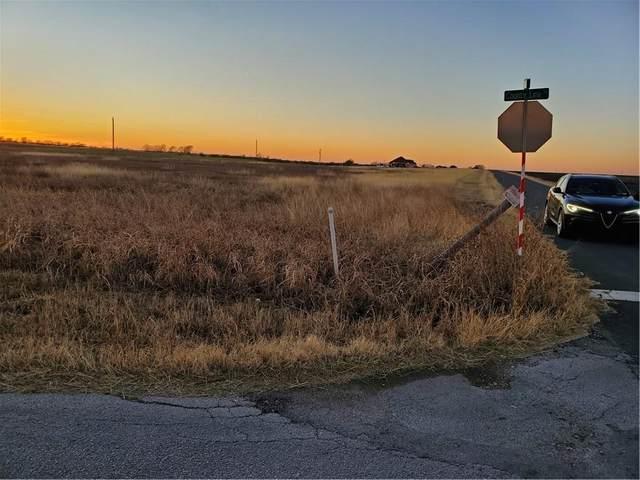 TBD Carlson Rd, Elgin, TX 78621 (MLS #1665456) :: Brautigan Realty